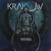 Krakow: Minus
