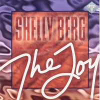 Album The Joy by Shelly Berg