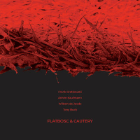 Album Flatbosc & Cautery