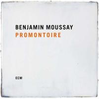 """Read """"Promontoire"""" reviewed by Friedrich Kunzmann"""