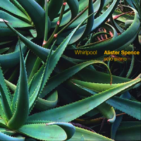 Album Whirlpool by Alister Spence