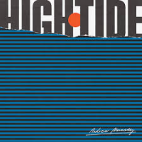 "Read ""High Tide"" reviewed by Mike Jurkovic"
