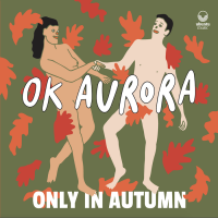 """Read """"Only In Autumn"""" reviewed by Chris May"""
