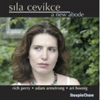 Sila Cevikce: A New Abode