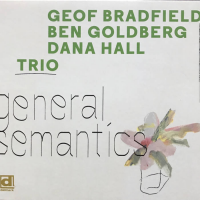 "Read ""General Semantics"" reviewed by Troy Dostert"