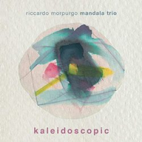 "Read ""Kaleidoscopic"" reviewed by Neri Pollastri"