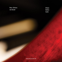 Album Always Golden Sands by Jon Durant