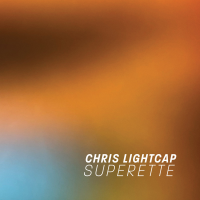 "Read ""Superette"" reviewed by Claudio Bonomi"