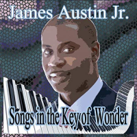 "Read ""Songs in the Key of Wonder"" reviewed by"