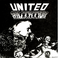United Mutation - Fugitive Family