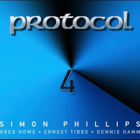 Simon Phillips Protocol: 4