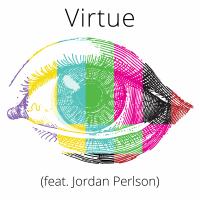 Virtue (feat. Jordan Perlson) - Single by Adam De Lucia