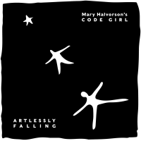 Album Artlessly Falling by Mary Halvorson