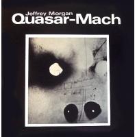 Quasar-Mach