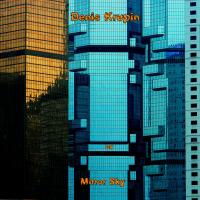 Album Mirror Sky by Denis Krupin