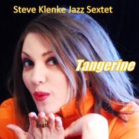 Album Tangerine by Steve Klenke