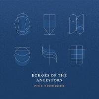 Echoes of the Ancestors