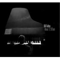 Album About 12:00am by Bill Fulton