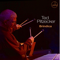 Brindica by Ted Piltzecker
