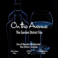 David W. Hansen: On The Avenue