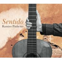 Album Sentido by Ramiro Pinheiro