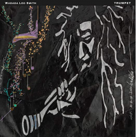 """Read """"Wadada Leo Smith: Aesthetic Apex"""" reviewed by Doug Collette"""