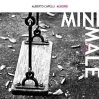 Album MiniMale [Alkord] by Nicola Negrini