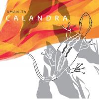 Album Calandra