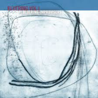 "Read ""Bluering Vol 1"" reviewed by Angelo Leonardi"