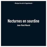 Nocturnes en sourdine