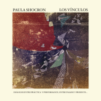 "Read ""Los Vínculos"" reviewed by Jakob Baekgaard"