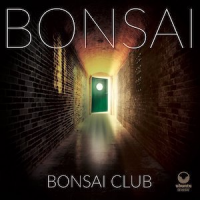 Album Bonsai Club by Bonsai