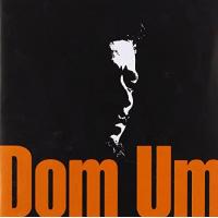 Dom Um Romão: Rio, 1964