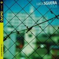 Album AKA by Luca Sguera