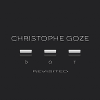 Album DOT (Revisited) by Christophe Goze