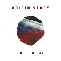 Album Good Friday