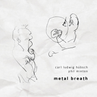 Metal Breath
