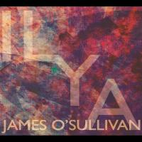 James O'Sullivan: IL Y A