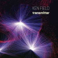 Transmitter by Ken Field
