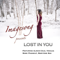 "Download ""Lost in You"" free jazz mp3"