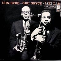Gigi Gryce: Jazz Lab