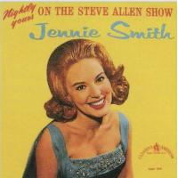 Jennie Smith: The TV Sound