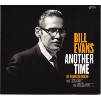 Bill Evans: Another Time