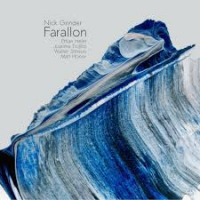 "Read ""Farallon"" reviewed by Jerome Wilson"