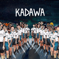 "Read ""Kadawa"" reviewed by Vincenzo Roggero"