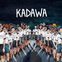 Kadawa: Kadawa