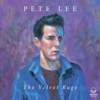Pete Lee: The Velvet Rage