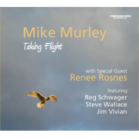 "Read ""Taking Flight"" reviewed by Don Phipps"