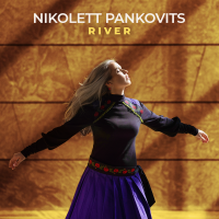 Album River by Nikolett Pankovits