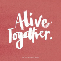 Alive Together